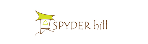 Spyder Hill
